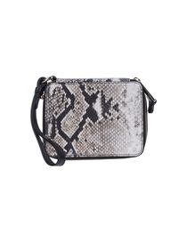EMPORIO ARMANI - Handbag