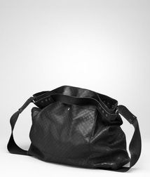 Messenger BagBagsLeather Bottega Veneta