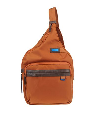 PIQUADRO - Backpack &amp; fanny pack