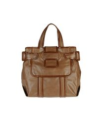 PIERRE HARDY - Shoulder bag