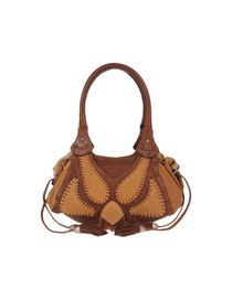 ZAC POSEN - Shoulder bag