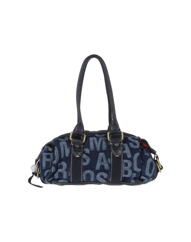 MARC JACOBS - Large fabric bag
