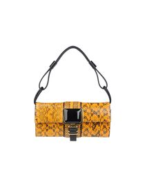 VIONNET - Shoulder bag