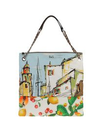 D&G - Shoulder bag