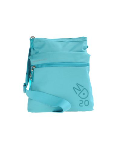 MANDARINA DUCK - Across-body bag