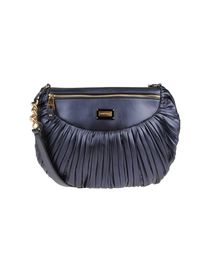 EMPORIO ARMANI - Shoulder bag
