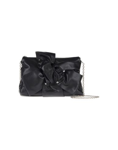 GALLIANO - Shoulder bag