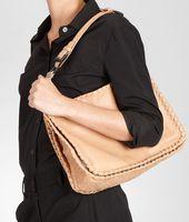 Nappa Ayers Bag
