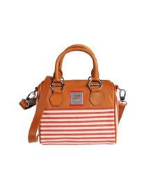 GF FERRE&#39; - Handbag