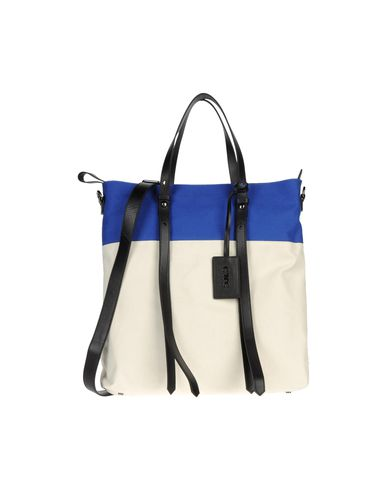 C&#39;N&#39;C&#39; COSTUME NATIONAL - Shoulder bag