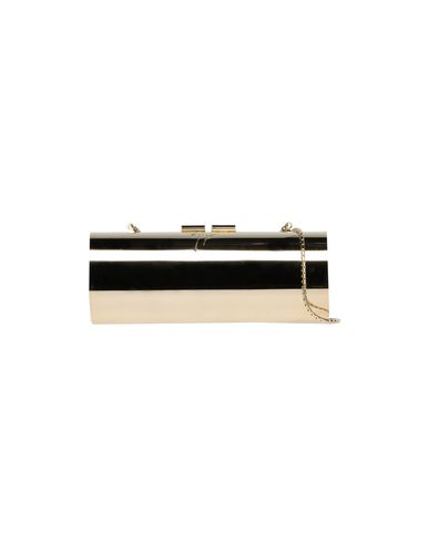 GIUSEPPE ZANOTTI DESIGN - Across-body bag