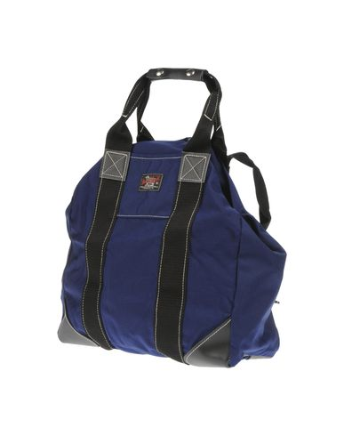 WOOLRICH WOOLEN MILLS - Backpack & fanny pack