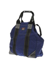 WOOLRICH WOOLEN MILLS - Backpack &amp; fanny pack