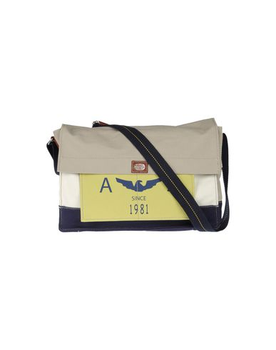ARMANI JEANS - Across-body bag