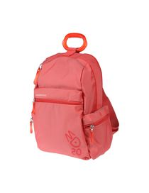MANDARINA DUCK - Backpack
