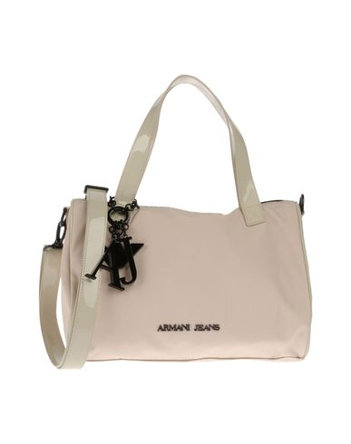 ARMANI JEANS - Shoulder bag