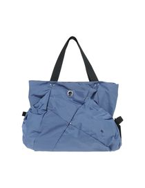 MANDARINA DUCK - Shoulder bag