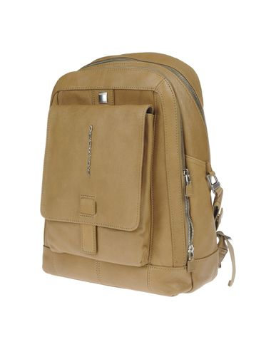 PIQUADRO - Backpack