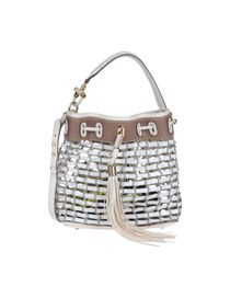 EMILIO PUCCI - Handbag