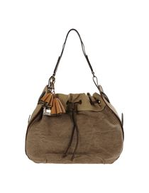 BARBARA BUI - Shoulder bag