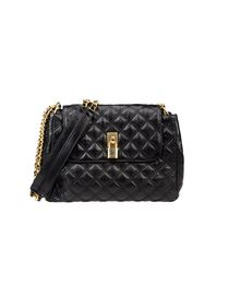 MARC JACOBS - Medium leather bag