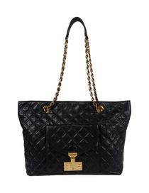 MARC JACOBS - Shoulder bag