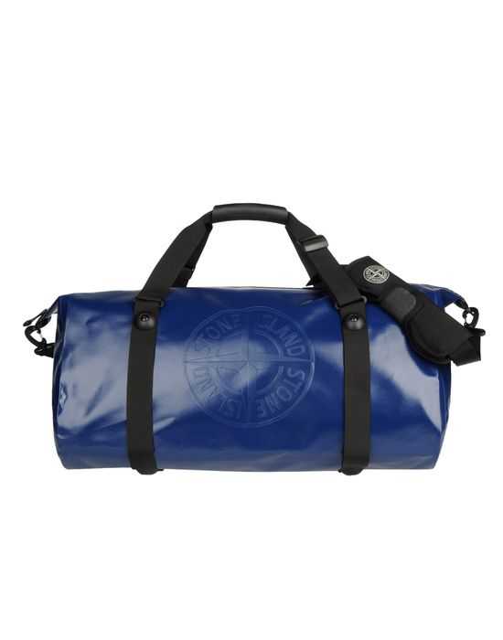 Travel   duffel bag 9B80 ORTLIEB DRY BAG STONE ISLAND - 0 f025ed374d990