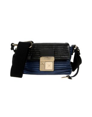 SONIA RYKIEL - Across-body bag
