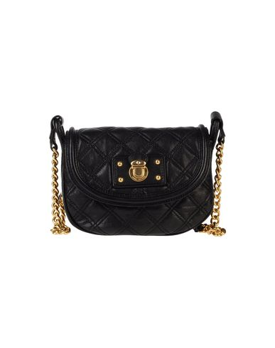 MARC JACOBS - Across-body bag