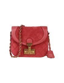 MARC JACOBS Borsa a tracolla