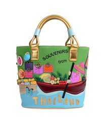 TUA BY BRACCIALINI - Handbag