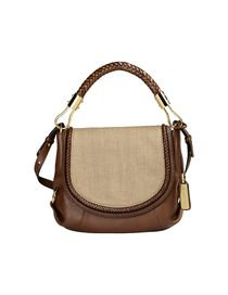 MICHAEL KORS - Across-body bag