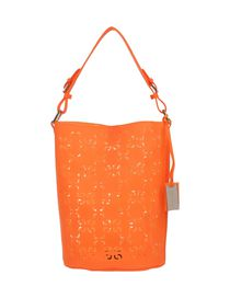 COCCINELLE - Large fabric bag