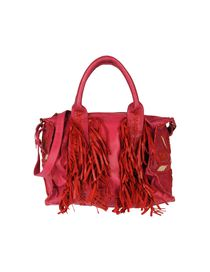 ANTIK BATIK - Handbag
