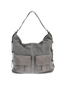 PARENTESI - Shoulder bag