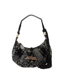 ROBERTO CAVALLI - Shoulder bag