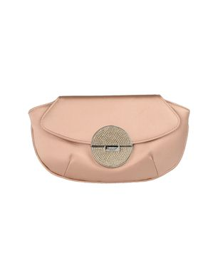 CALVIN KLEIN COLLECTION - Clutch