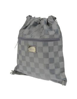 ROCCOBAROCCO Τσάντα πλάτης
