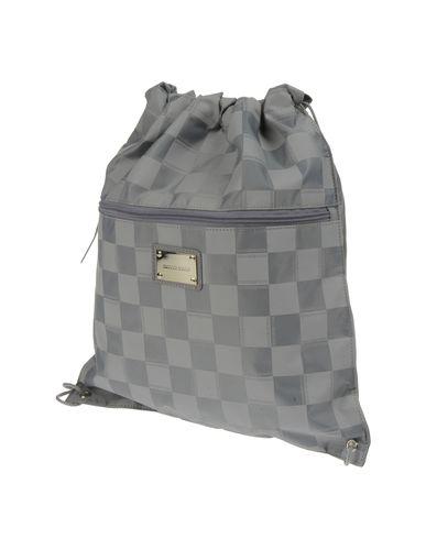 Рюкзаки и поясные сумки Roccobarocco Для женщин on YOOX.COM.  Лучшая онлайновая коллекция Сумки Roccobarocco.