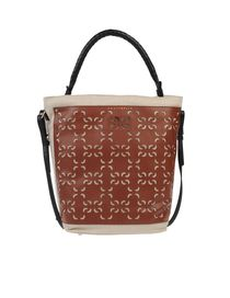 COCCINELLE - Shoulder bag
