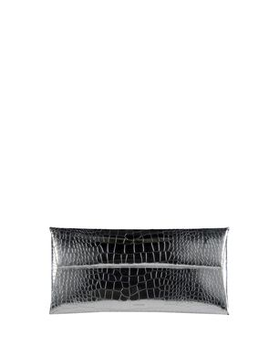 Clutches Women's - JIL SANDER