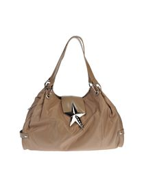 THIERRY MUGLER - Shoulder bag