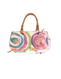 DESIGUAL - Handbag