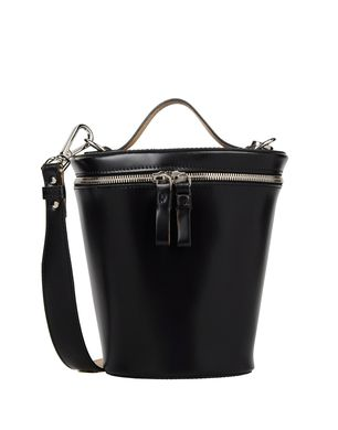Medium leather bag Women's - ANDREA INCONTRI