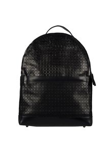 Backpack - MARSLL