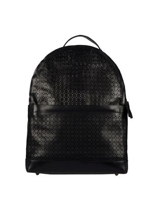 Backpack Women's - MARSÈLL