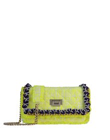 Sac moyens en tissu - MSGM