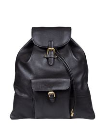Backpack - MARC JACOBS