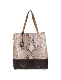 FURLA - Handbag