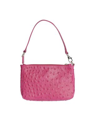 FURLA - Shoulder bag